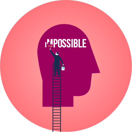 Impossible is Possible at Bloomsbury Law Tutors